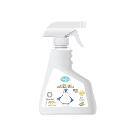 Kindee sanitizer spray 200ml.