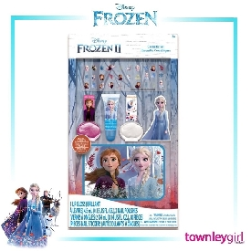 Frozen 2 cosmetic set