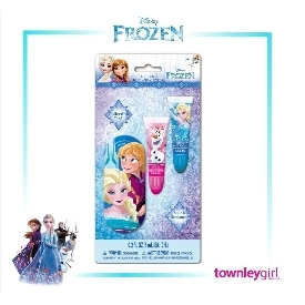 Frozen Lip Gloss Box set