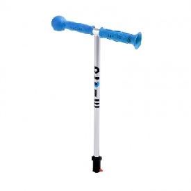 Micro Honker - Neon Blue