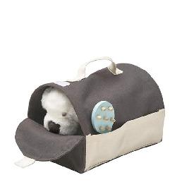 Pet care set