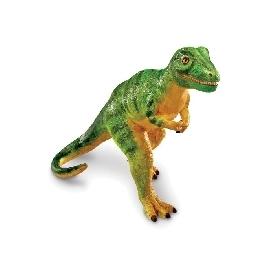 ตุ๊กตาไดโนเสาร์ขนาดยักษ์