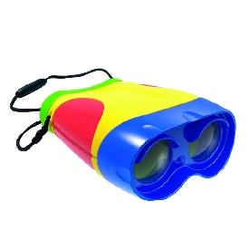 My First Binoculars