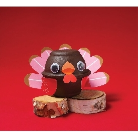 Klutz jr - my egg carton animals