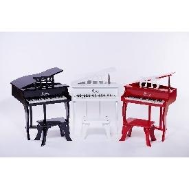 เปียโน 30 คีย์
