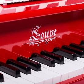 Piano 30 keys