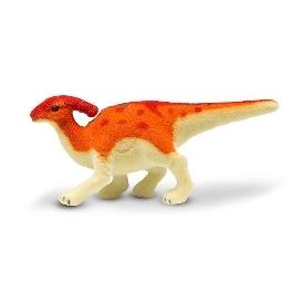 ชุดฟิกเกอร์ไดโนเสาร์ dinosaur party