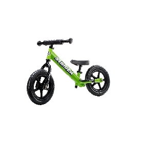Strider sport green