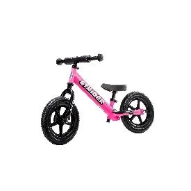 Strider sport pink