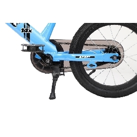 Kickstand for strider 14x only