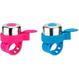 Micro bells