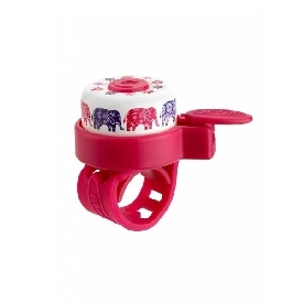 Micro Bells - Elephant