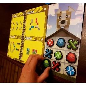 เกม clue master