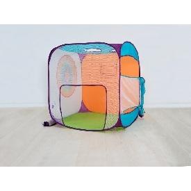 Sport cube