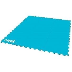 Sport and leisure mat