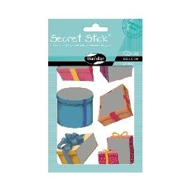 Secret Stick