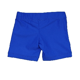 Uv shorts dark blue (9m-5y)