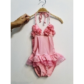 Gaby swimming suit sale 300b