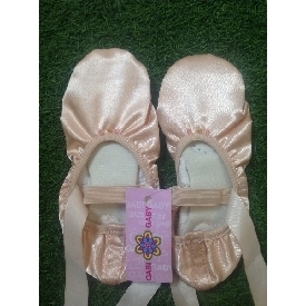 Gaby ballet shoes sale 390b