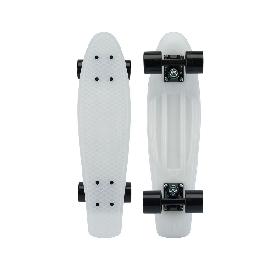 Penny skateboard casper