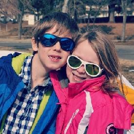 Aces shades sunglasses