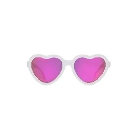 แว่นกันแดดรุ่น sweethearts – limited edition