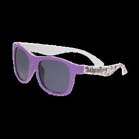 แว่นกันแดด navigator ลาย unicorn dreams