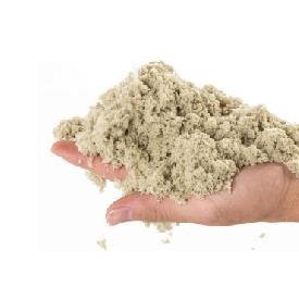 ทรายมหัศจรรย์ ชุดปราสาทใหญ่