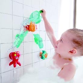 น้ำตกอาบน้ำ