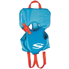 STEARNS Hydroprene Infant Life Jacket