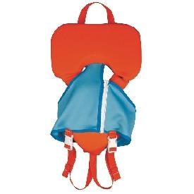 Stearns hydroprene infant life jacket