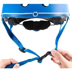 Globber helmet junior