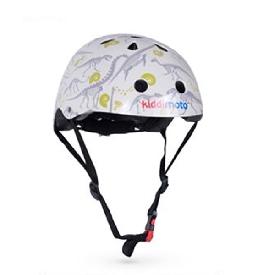 Helmet Fossil
