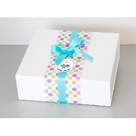 D.i.y. party box