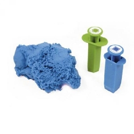 Mad mattr dual extruders blue