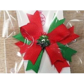 FCH1616 Christmas Fairy
