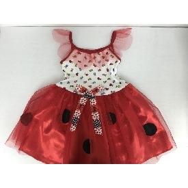 Fc49 little ladybird