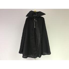Fh1905 dracula cape
