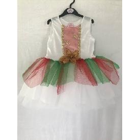 Fch1805 christmas fairy