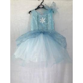 Fch1808 snow fairy