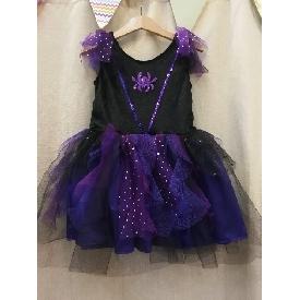 Fh2007 halloween fairy