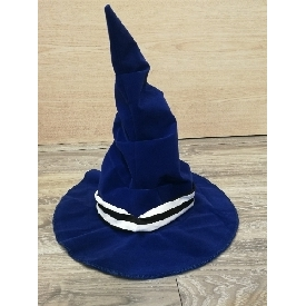 Fh2000 witch hat
