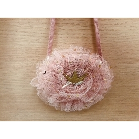 Sweet girl casual bag