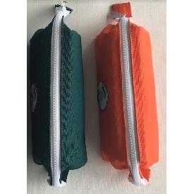 Pencil cases 1 zip