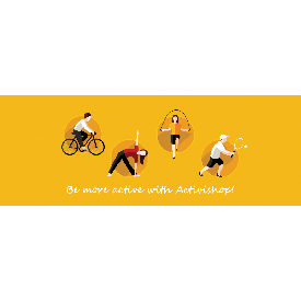 Subscrip. Activishop Essential - 1 to 10 Activities