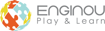 Enginou Play & Learn