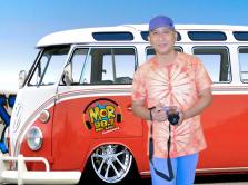 DJ DJ Victor Verano