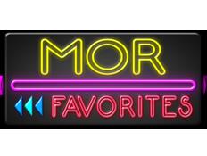 MOR Favorites