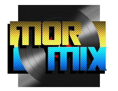 MOR Mix