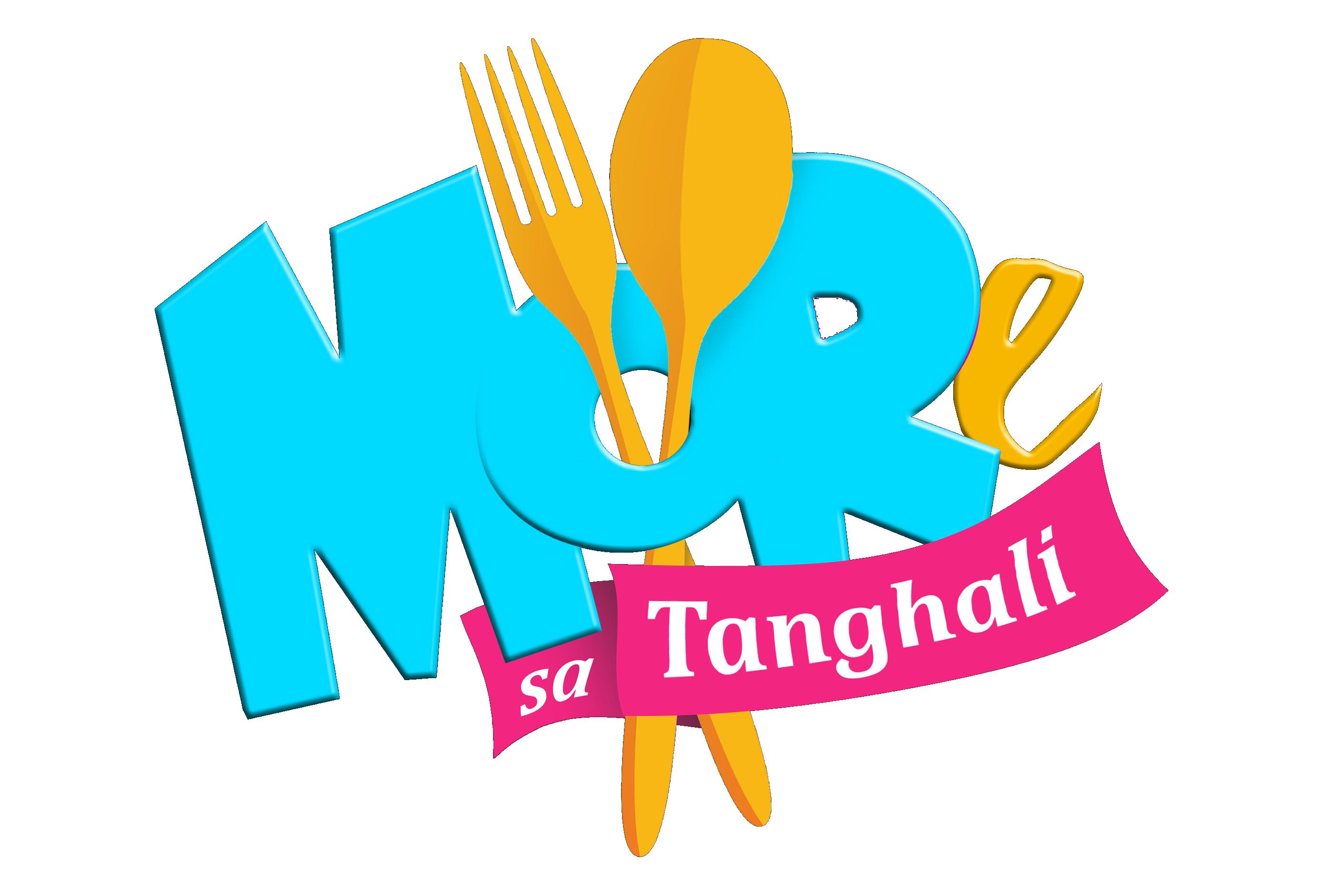 MORe sa Tanghali
